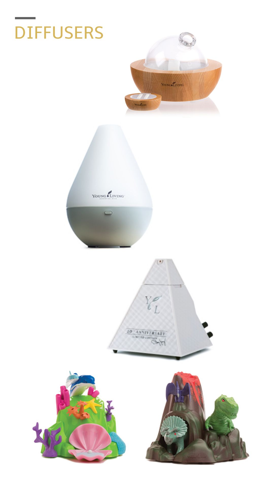 #9C402F Diffusers For Essential Oils Essential Oils Kuching Best 3783 Home Diffusers For Essential Oils photos with 1080x1920 px on helpvideos.info - Air Conditioners, Air Coolers and more